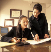 For appraisal review services in Sacramento, contact On Time Appraisals
